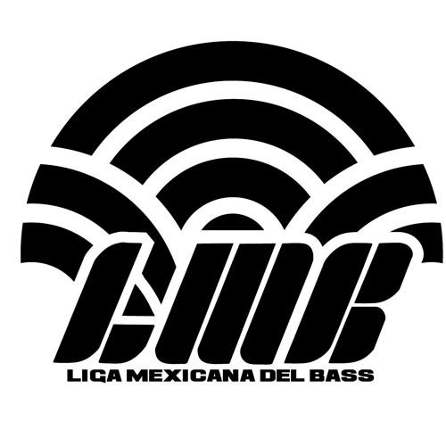 Liga Mexicana del Bass's avatar