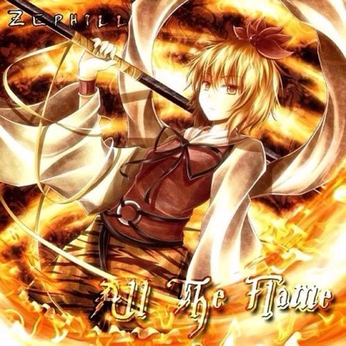 @ASKi_upf's avatar