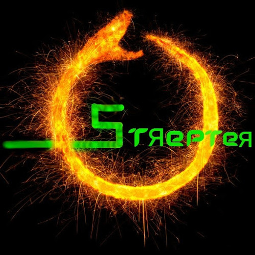 STREPT3Rofficial's avatar