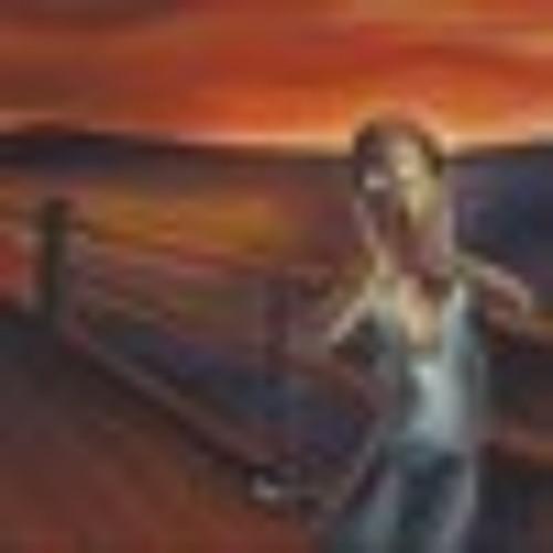 jorge cantó's avatar
