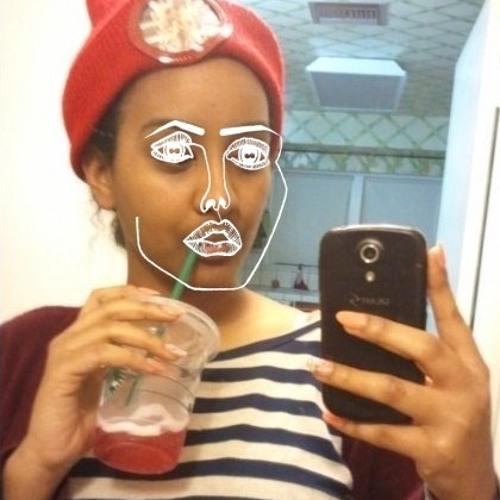 hautemessxo's avatar