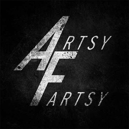 artsyFARTSY's avatar