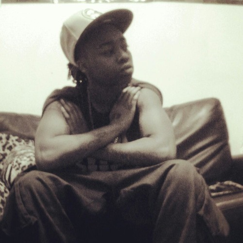 ReddOne OnOne Swagg'd's avatar