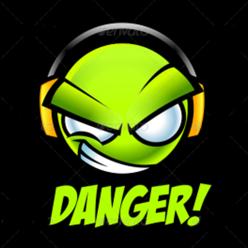 Danger Sound Official's avatar