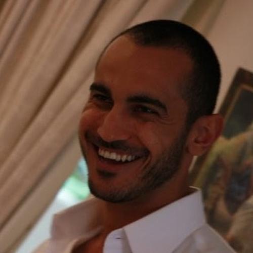 Nabeal Ayad's avatar