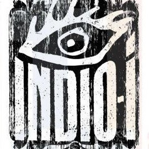 Indio-i's avatar