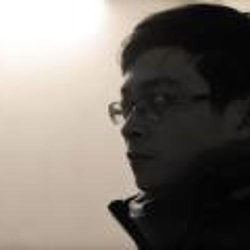 Lưu Quang Minh 1's avatar