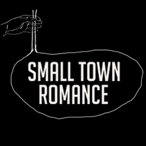 SmallTownRomance's avatar