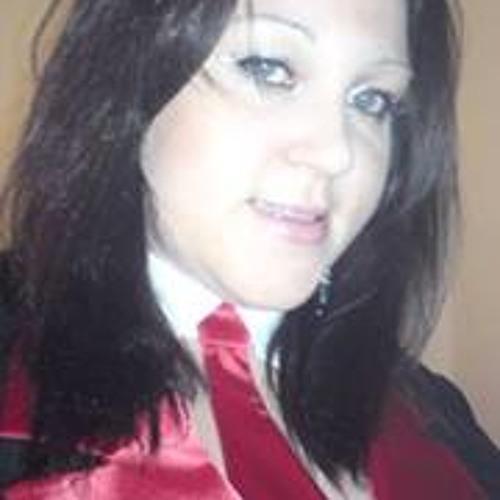 Sarah Box 2's avatar