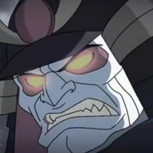 Suchaq's avatar