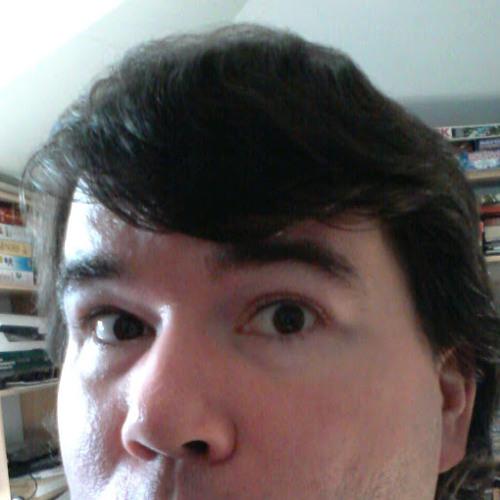 Pete Boddy's avatar