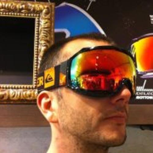 Michal Hulik's avatar
