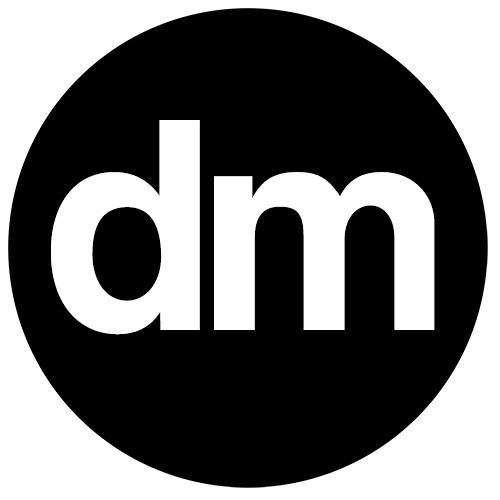 demomix.es's avatar