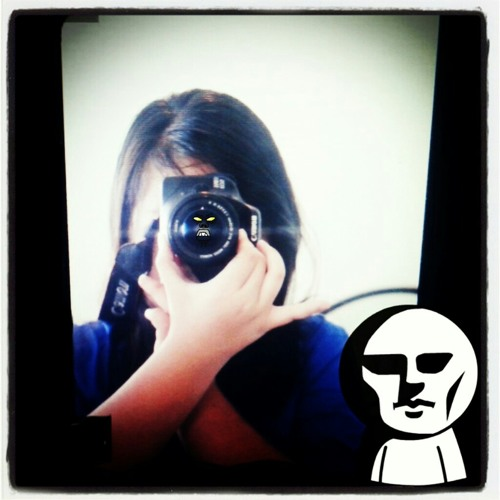 francisca_otj's avatar