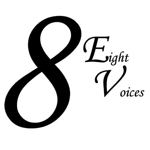 eightvoices's avatar