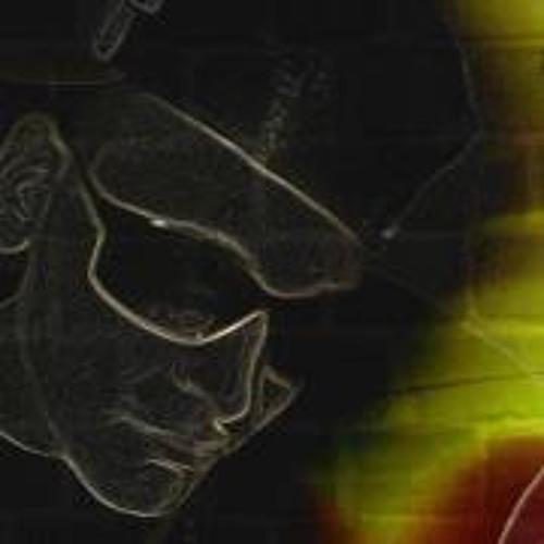 Marko Biedmann's avatar