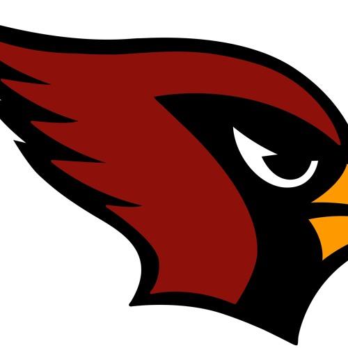 Cardinal Stunt's avatar