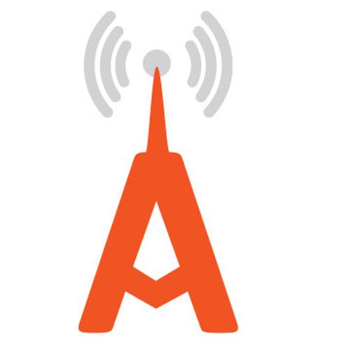 dj jingles & radioimaging's avatar