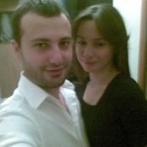 Umut Yaylaoğlu's avatar