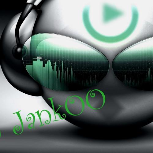 jankooDJ's avatar