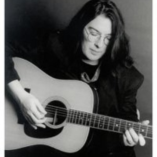 Gina Forsyth's avatar