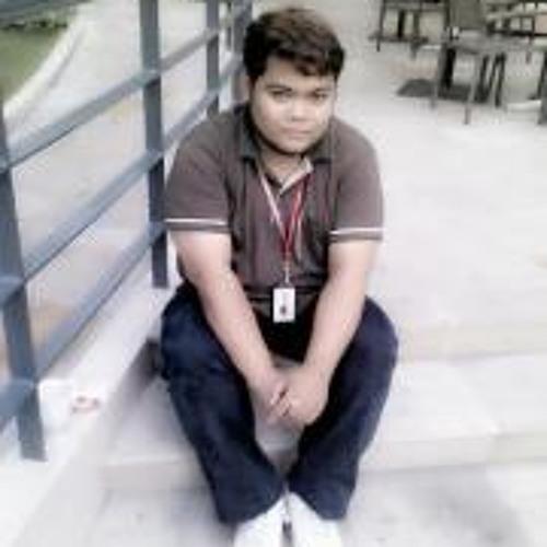 Akoy Ikaw's avatar