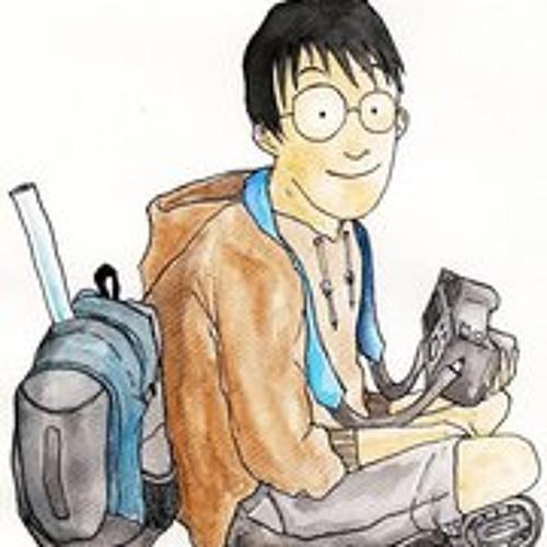 Adinto Fajar's avatar