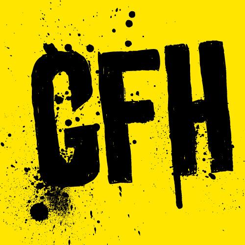 GFH Propaganda's avatar