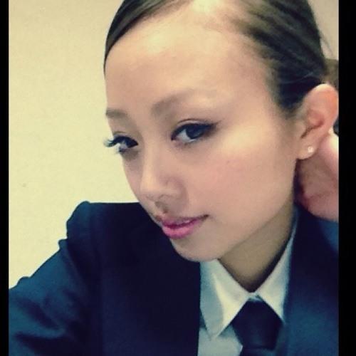 naochill74's avatar
