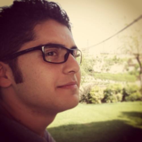 Afshin Mehrabani's avatar