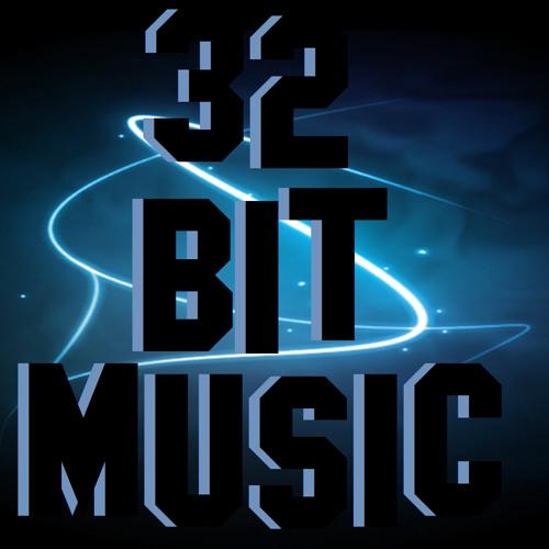 32BitMusic's avatar