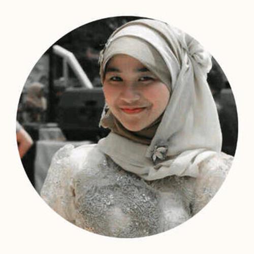 heidyindreswari's avatar