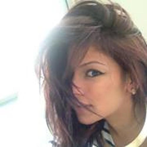 aliina22's avatar
