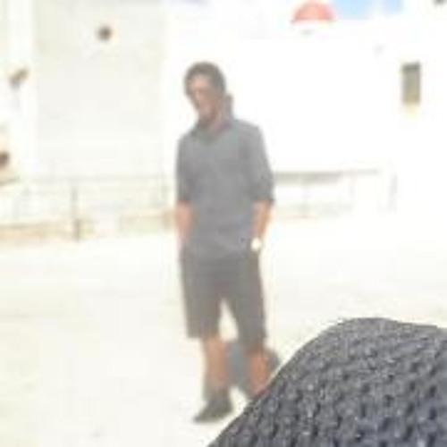 Namele's avatar