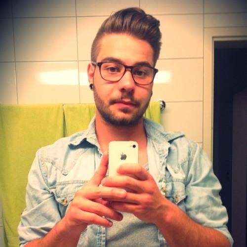 _carlito_'s avatar