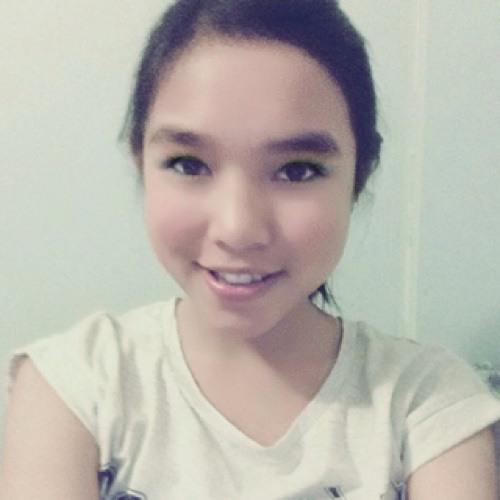 Sherliza's avatar