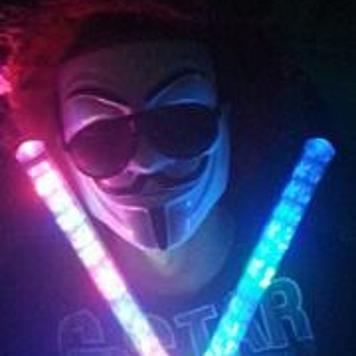 Christian Lisch's avatar
