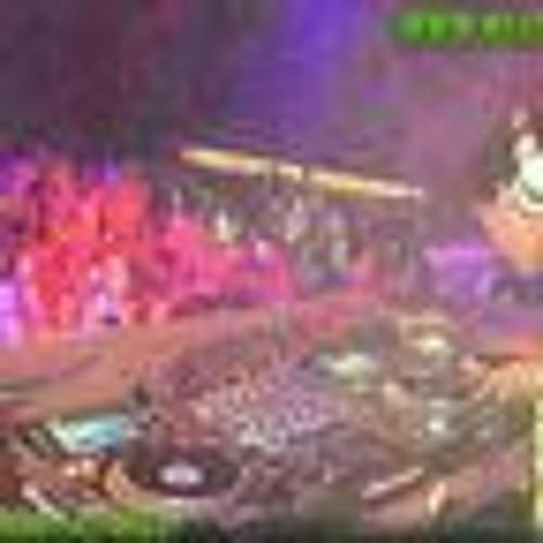 DJ  Denzel Camelia's avatar