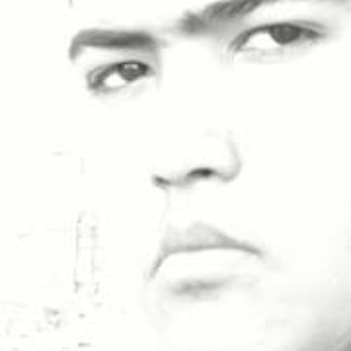 ahmed sami13's avatar