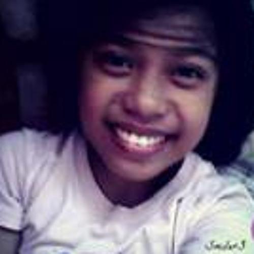 Haneefa Jb Namla's avatar