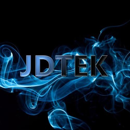 JDTEK's avatar