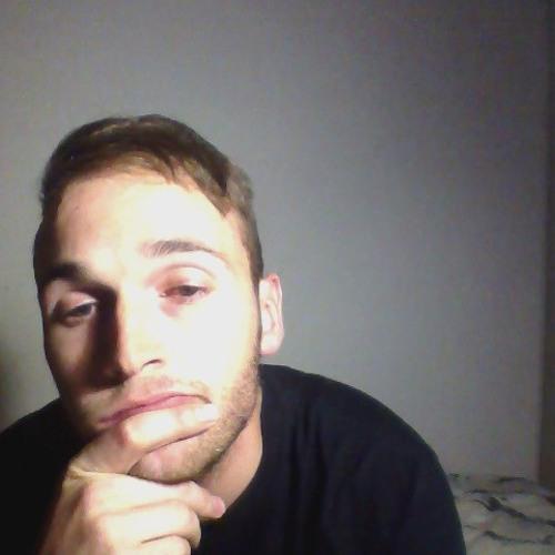 Michael ﺕ Jonker's avatar
