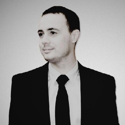 Rafael Sane's avatar