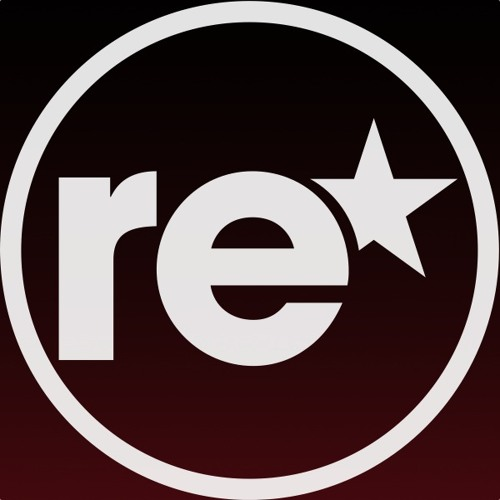 Rebrand Records's avatar