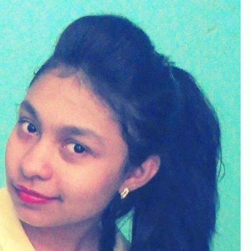 Fariya Bano's avatar