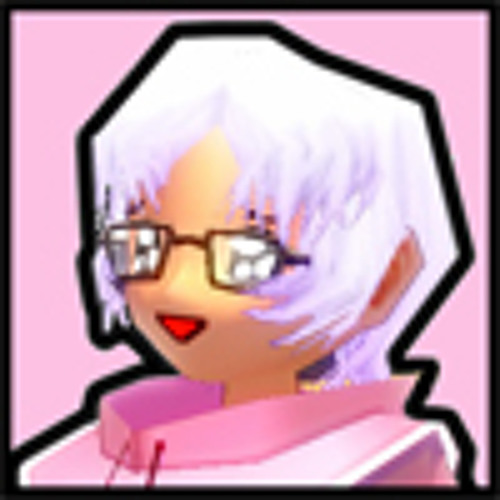 Shwez Leslandes's avatar