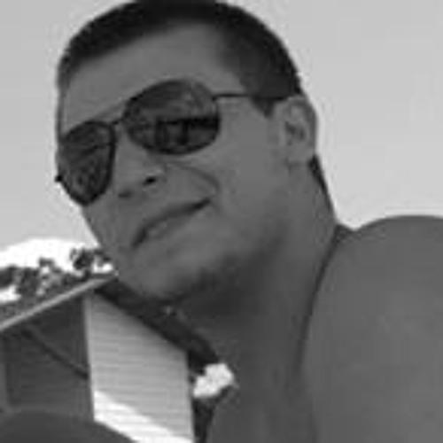 Vivaro's avatar