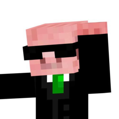 TehOdyMaister Realm's avatar
