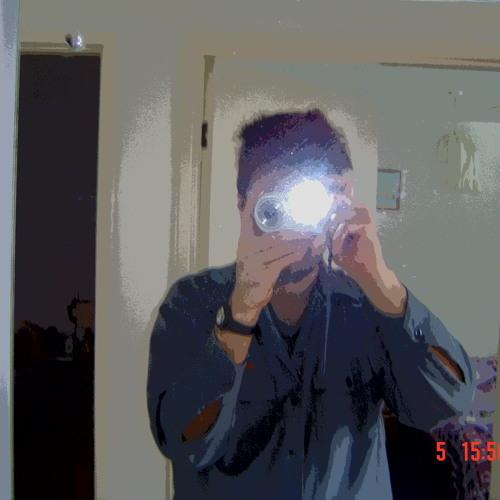 nigelcherry's avatar