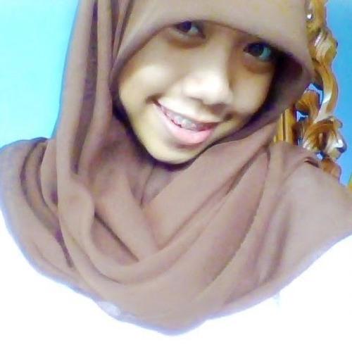 Putri Karina 1's avatar